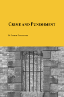 0 Crime And Punishment