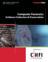 1 Investigation Procedures And Response