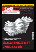 168 Ora Kontler Laszlo 2018 01 18