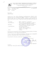 19 S D 24 Agustus 2015 Invited Adju