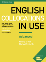 1English Collocations İn Use Advanced