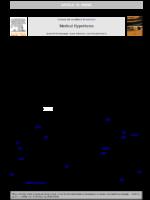 2008 Aluminium İn Vaccine Chronic Fatigue Syndrome