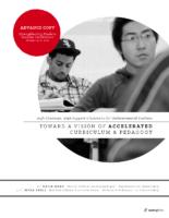 Acceleratingcurriculum 07 Grayscale