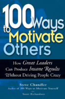 100 Ways To Motivate Others ( Pdfdrive.Com )