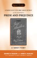 119 2014 04 09 Guide To Pride And Prejudice