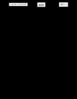 A109210502 Datastructuresthroughcplusplus