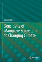 [Abhijit Mitra (Auth.)] Sensitivity Of Mangrove Ec(Bookzz.Org)