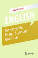 [Adrian Wallwork (Auth.)] English For Research Us(Bookzz.Org)
