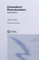 [Ania Loomba] Colonialism Postcolonialism