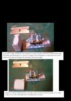 Building Ships Part 1