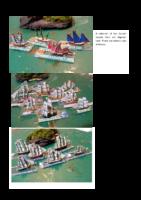 Building Ships Part 6
