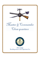 Close Quarters Rules1
