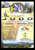 Coreno 2015