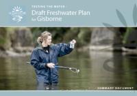 Freshwater Plan Summary Document V3 Web