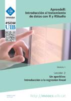 Leccion 2 Modulo 1 Introduccion A La Regresion Lineal