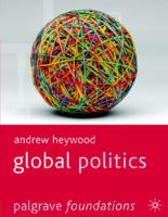 'global Politics
