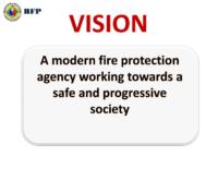 Bfp Mission Vision (1)