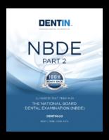 Book Dentin