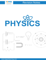 Cbse Class X Science Chap 13 Magnetic Effects Of Electric Current Revis