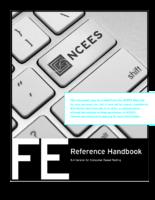 Fe Handbook 9 4
