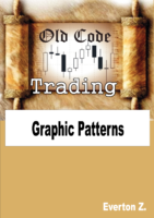 Graphic Patterns Old Code
