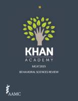 Ka Psychology Sociology March 2018 Update (2)