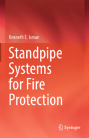 2017 Standpipe Systems For Fire Protection