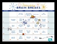 2019 Wat Calendar Compressed 1