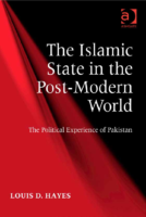253.The Islamic State İn The Post Modern World By Louis D. Hayes