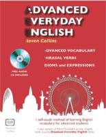 Advanced.Everyday.English