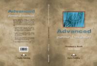 Advancedgramvoc