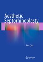 Aesthetic Septorhinoplasty