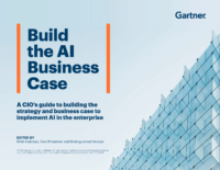 Ai Business Case Ebook