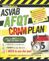 Asvab Cram Plan.Pdf · Version 1