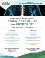 Burke Spine Injury Flyer 4