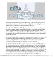 Capitol Update Copy 2