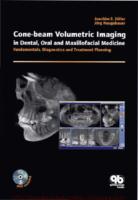 Cone Beam Volumetric Imaging İn Dental, Oral And Maxillofacial Medicine