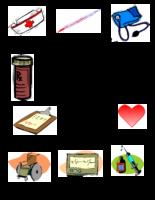 Darren S Nurse Study Guide