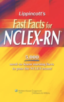 Facts nclex