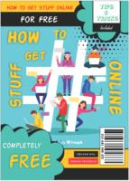 Free Stuff E Book V3.0