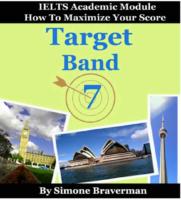 Ielts Target Band 7