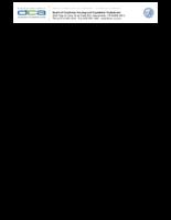 Nclex Pn Applıcatıon For Calıfornıa