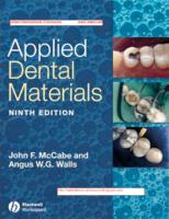 Applied Dental Materials