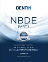 Dentın Nbde Part I