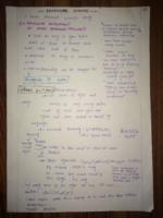 Usmle Step 2 Ck Lecture Notes Behavıoural Scıences