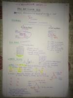 Usmle Step 2 Ck Lecture Notes Cardıology