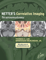 2015 Netter's Correlative Imaging Neuroanatomy