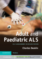 Adult And Paediatric Als