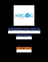 (Sample) 8 Biochem (Busyspr 2016 Sbas)