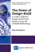 [Sherif Hashem, Pmi, Pmp, Project Management Consu